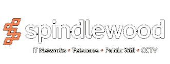 Spindlewood - IT Networks, Telecoms, Public Wifi, CCTV
